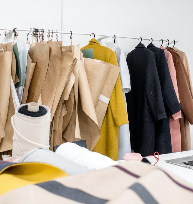 Choisir la bonne machine à coudre : pour créer un look tendance