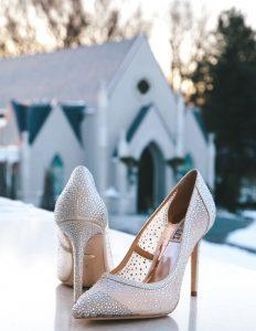 chaussure-talon