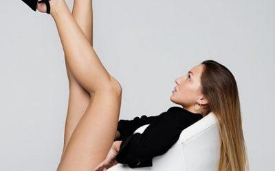 Shopping femme: quel est la chaussure tendance du moment ?