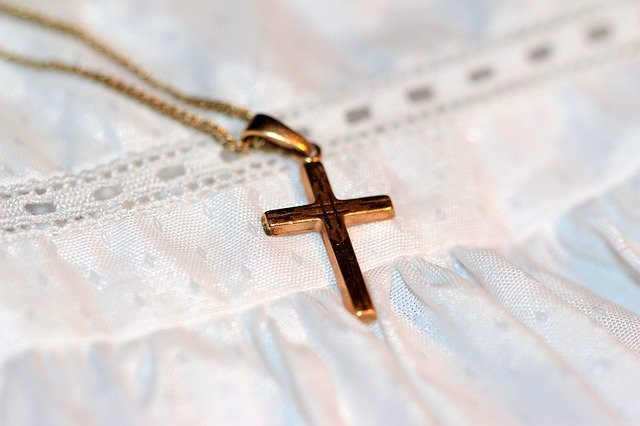 Des idées cadeaux de baptême tendances