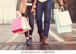 Faire du shopping : une pratique à adopter à cout sur