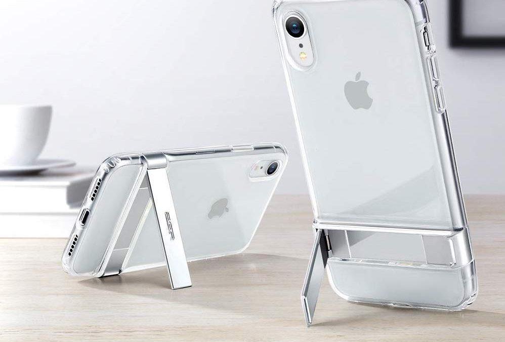 Comment bien choisir une coque pour iPhone ?